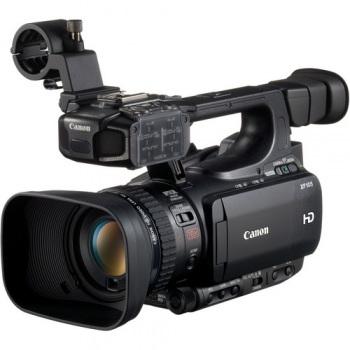 Canon XF105 HD Professional Ca