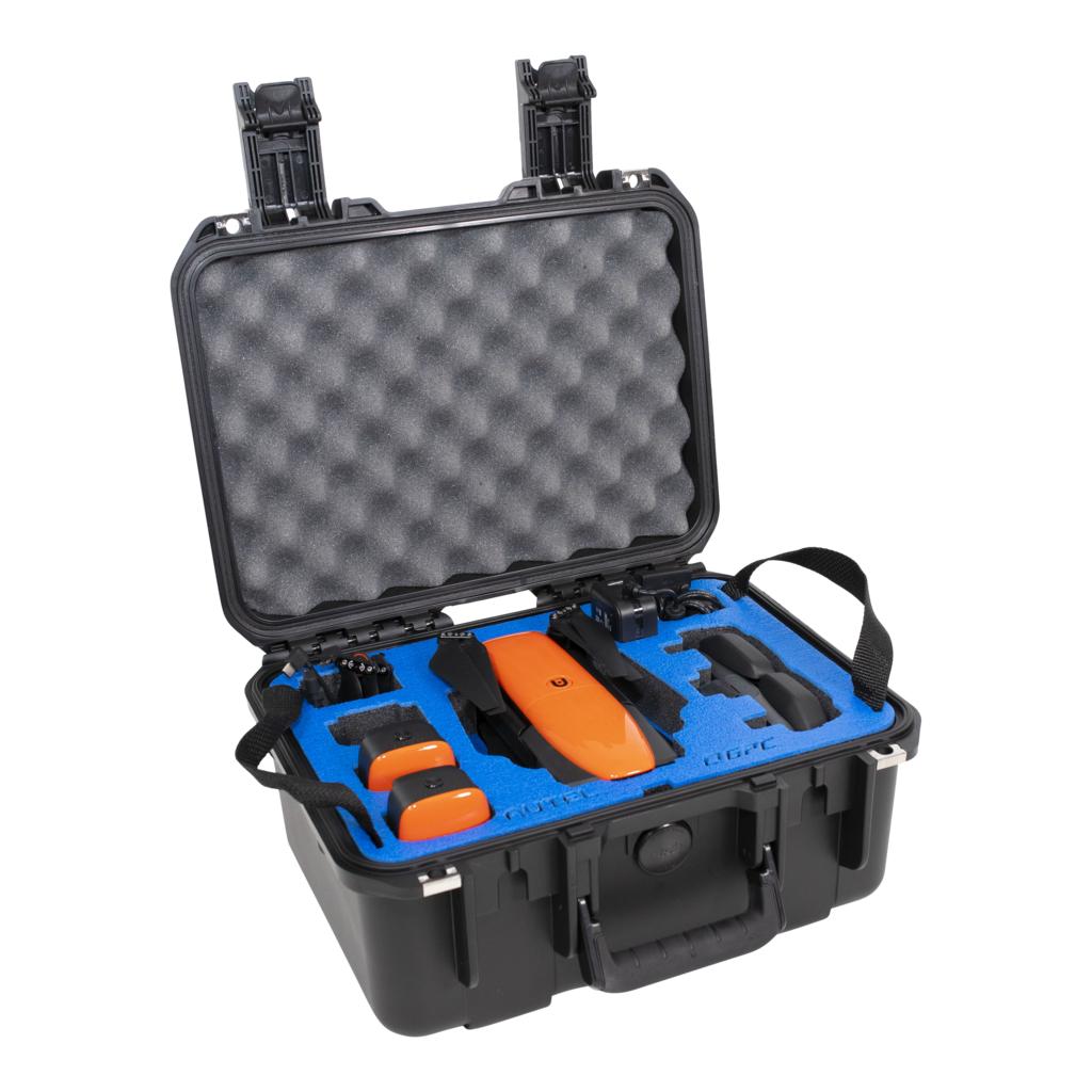 Autel Robotics EVO Drone Camer