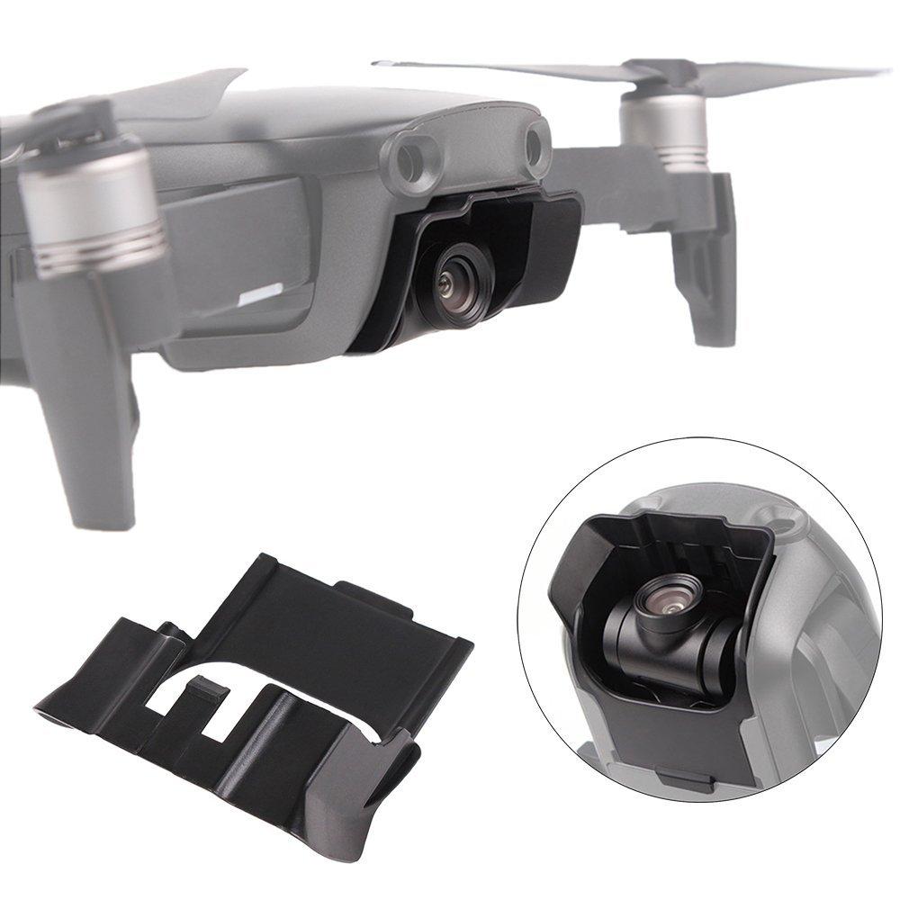 Ultimaxx Mavic Air Lens Hood/G
