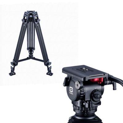 System 8AL2 75mm AGILE 8 + 75A