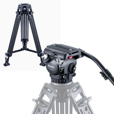 System 8AL2S 75mm AGILE 8(S-LO