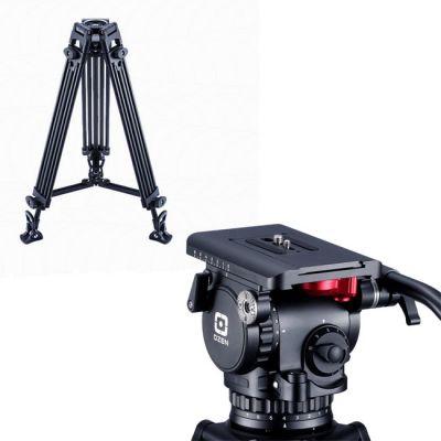 System 15CF2 100 mm AGILE 15 +