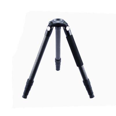 100CF3 3-stg telescoping, spre