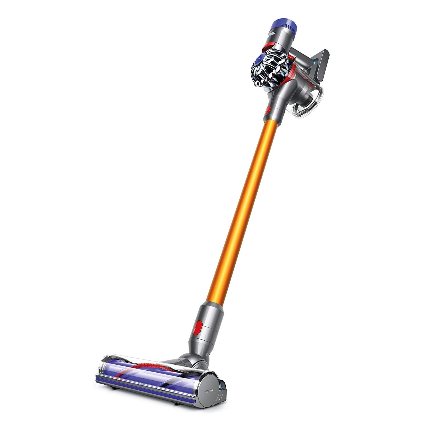 Dyson V8 Absolute Handheld Co