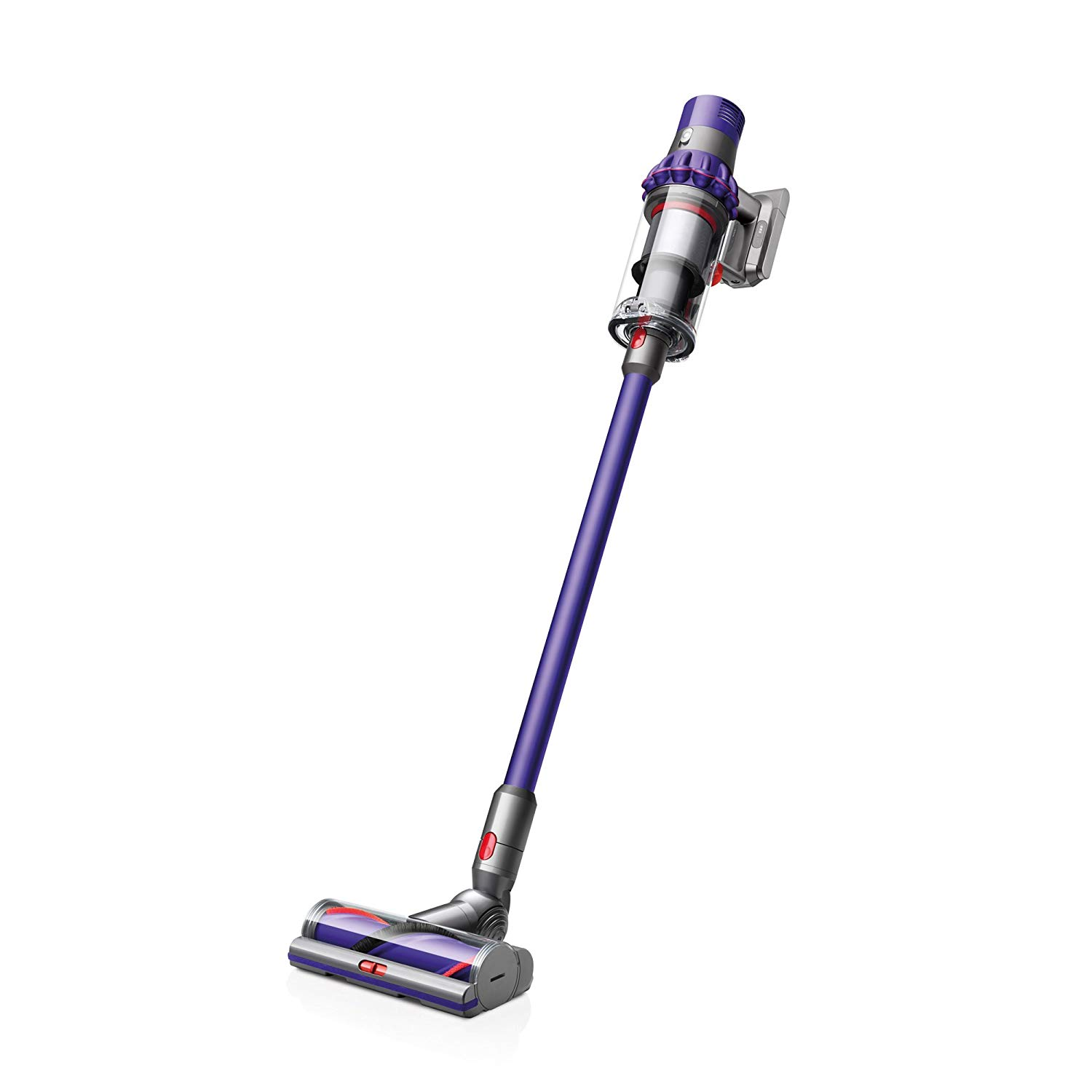 Dyson V10 Animal Cordless Vacu