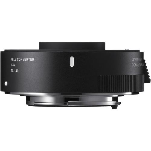 1.4 X Teleconverter TC-1401 (o