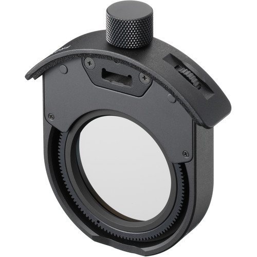 Sigma 46MM DROP IN REAR FLTR WR C-PL