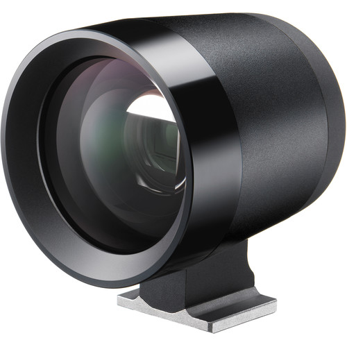 Sigma View Finder VF-31 for DP