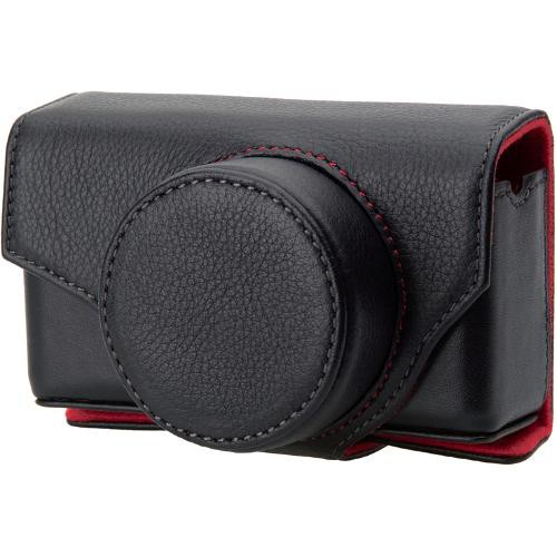 Sigma HARD CASE FOR DP-1