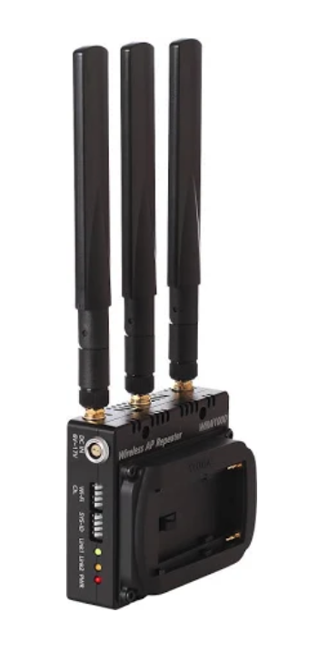 WiMi1000 Repeater Wireless AP