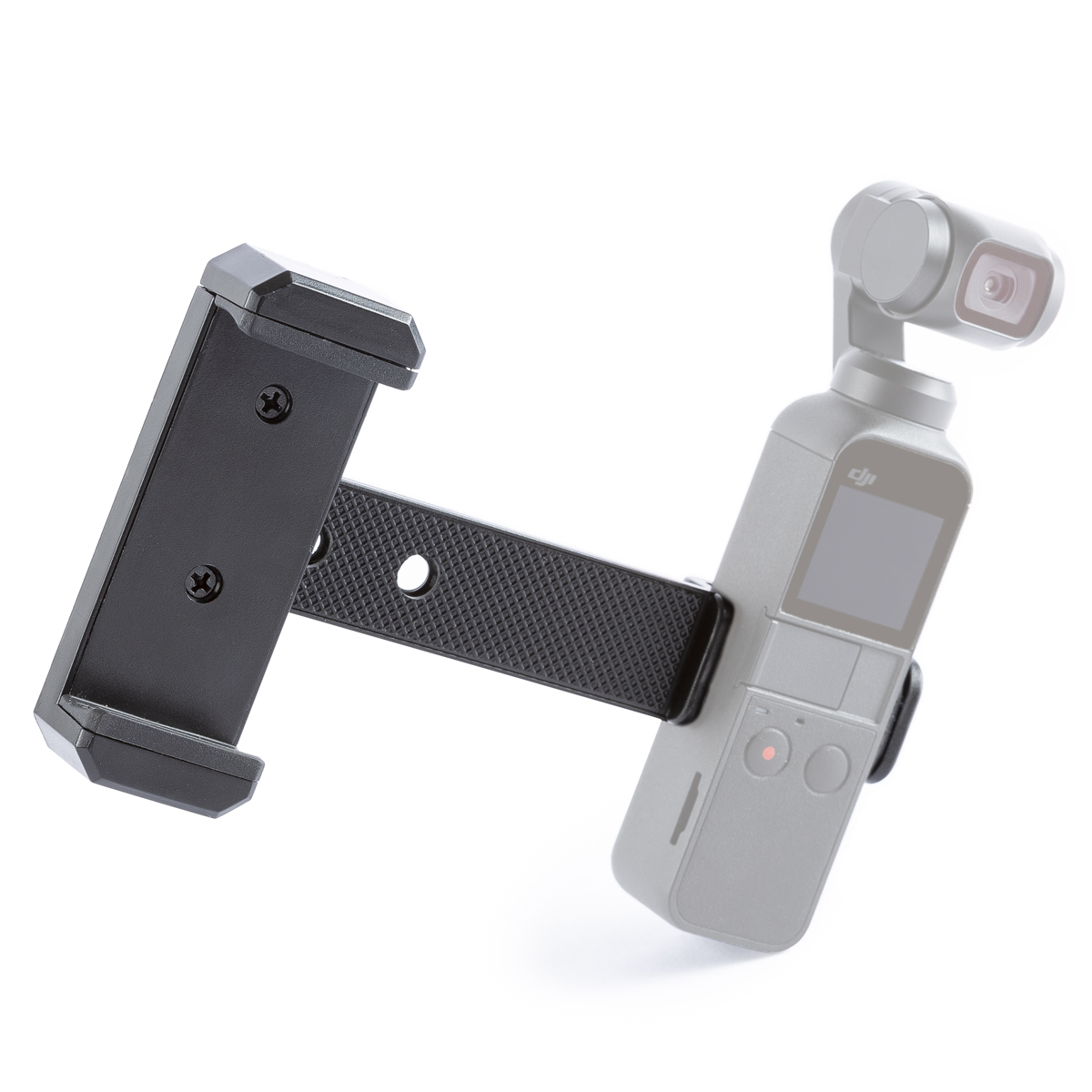 Ultimaxx Smart Phone Holder Fo