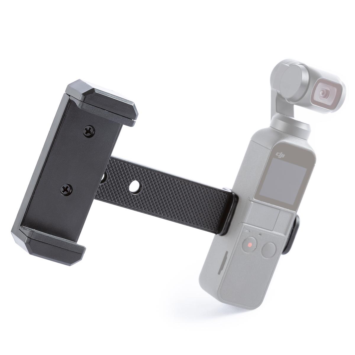 Ultimaxx Smart Phone Holder Fo
