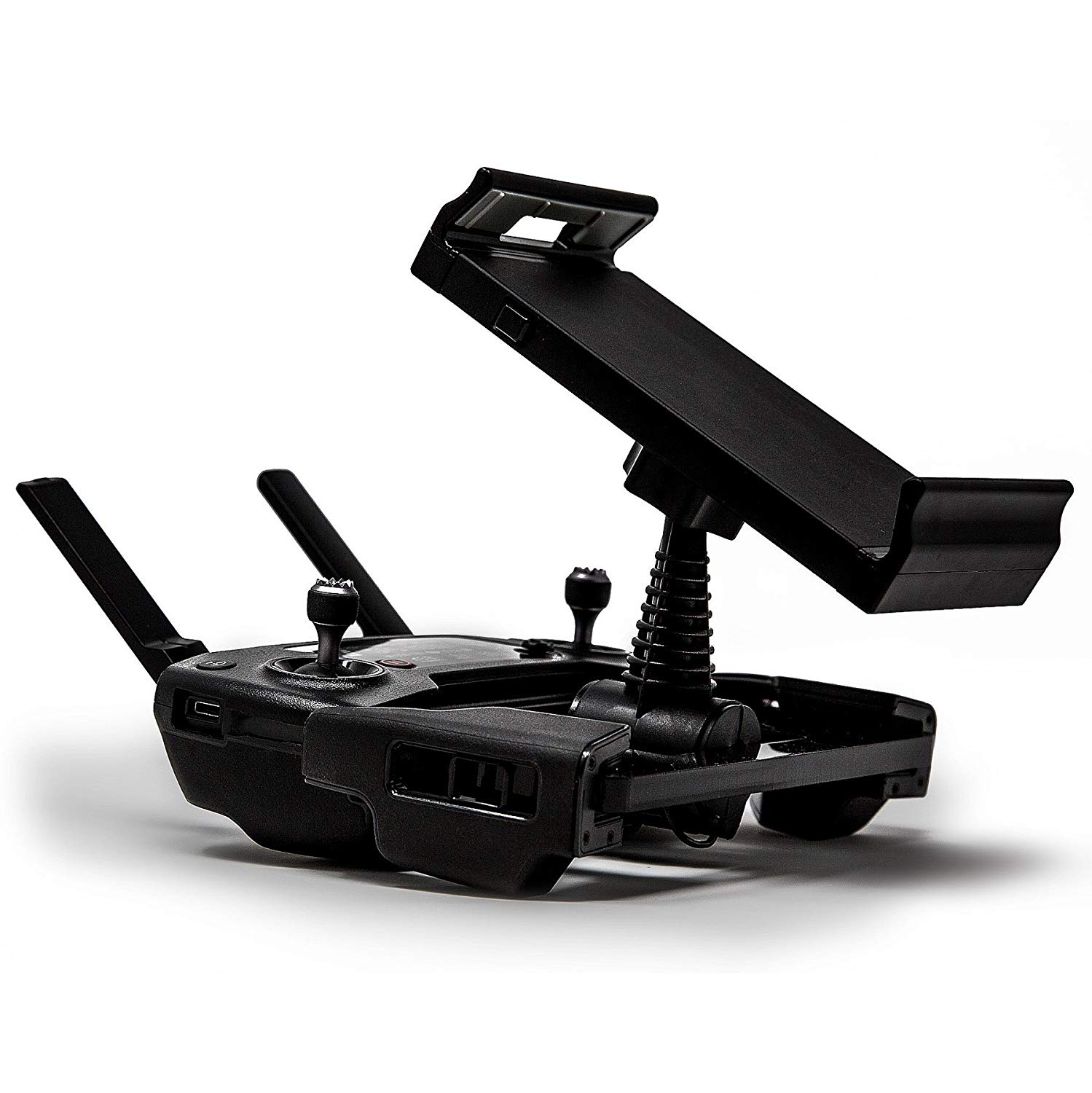 Ultimaxx Upgraded DJI Mavic Pr