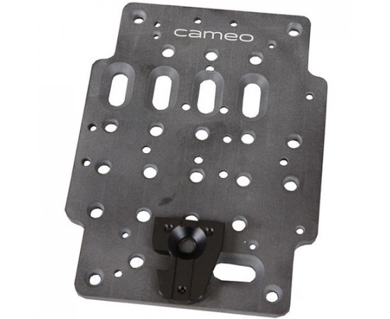 Cameo 4x5 V-Plate