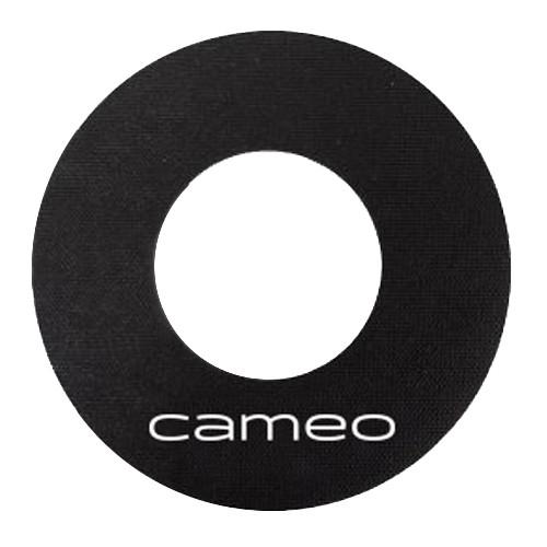 Cameo Lens Donut - Small (2.5