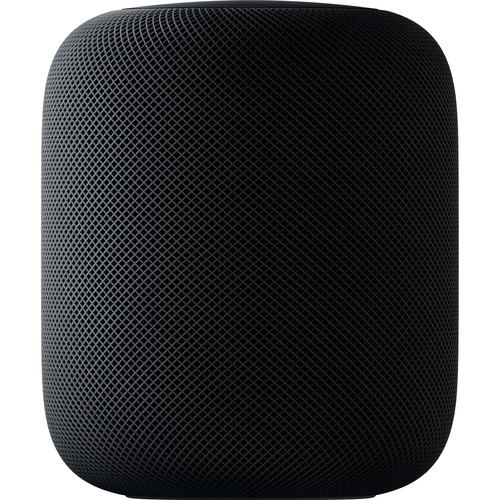 Apple HomePod (Space Gray) Gr