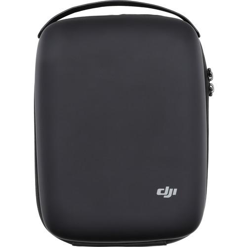 DJI Carrying Bag for Spark Por