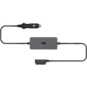 DJI Mavic Air Car Charger