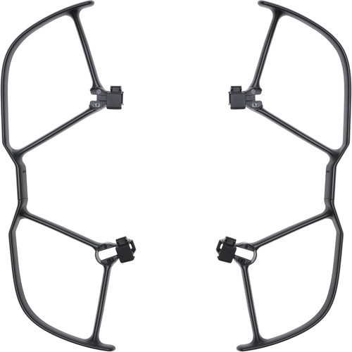 DJI Propeller Guards for Mavic