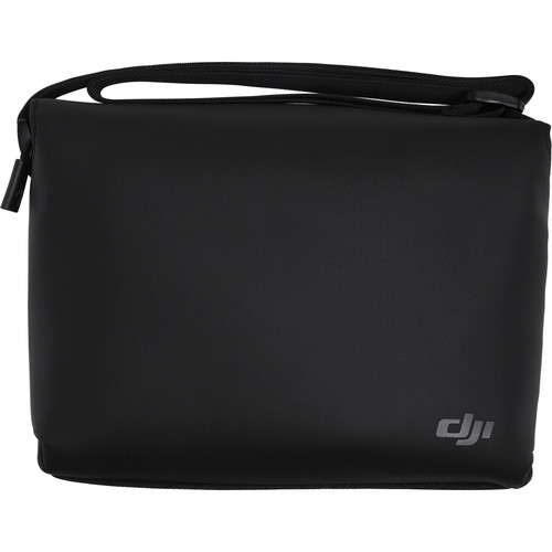 DJI Shoulder Bag for Spark/Mav