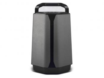 Soundcast VG7 Outdoor Portable