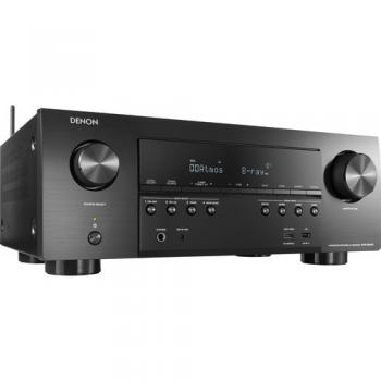 Denon AVR-S940H 7.2-Channel N