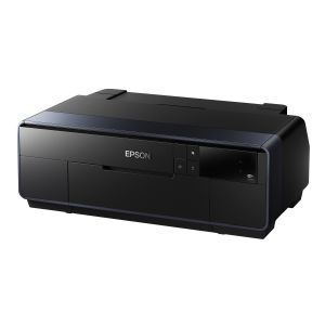 Epson SureColor P600 Inkjet Pr