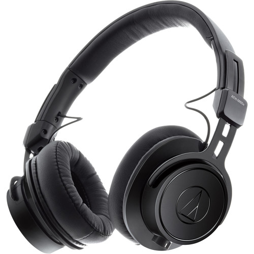 Audio-Technica ATH-M60x Profe