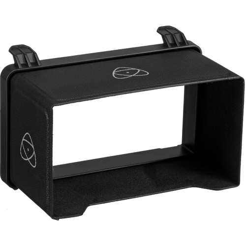 Atomos Sunhood for Ninja V, S