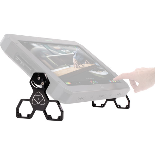 Atomos AtomX Tilt Foot for Sum
