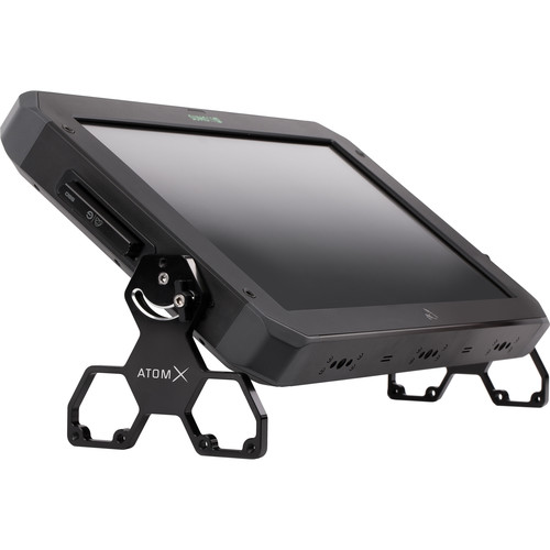 Atomos AtomX Sumo Grab Handle