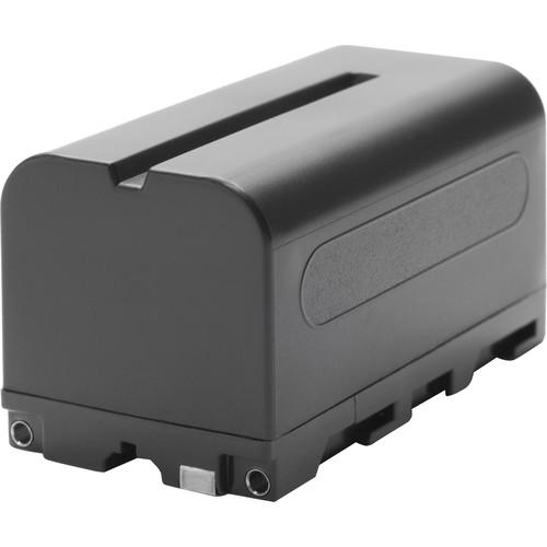 Atomos 5200mAh Battery for Ato