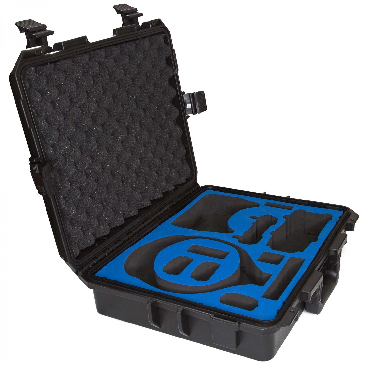 Ultimaxx Water Proof Case for