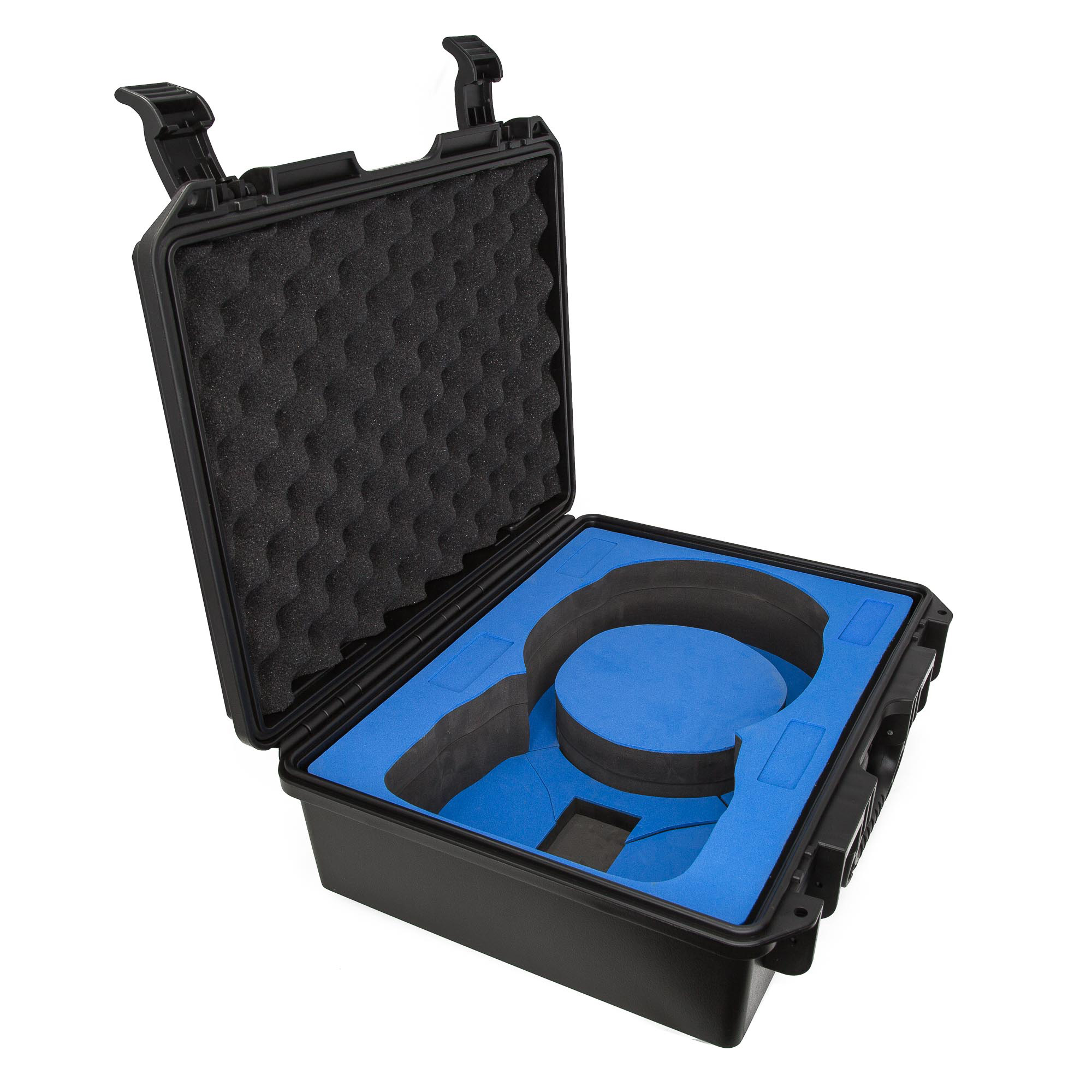 Ultimaxx Waterproof Hard Case