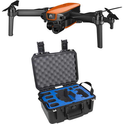 Autel Robotics EVO Drone with