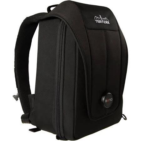 Bond 659 Bond AVC Backpack + M