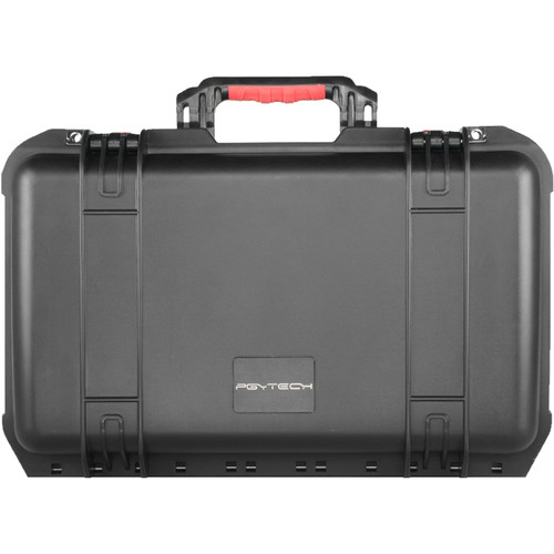 PGYTECH Safety Carrying Case M