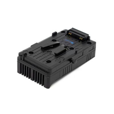GEN ENERGY V-Mount Battery Adaptor For ARRI Alexa LF