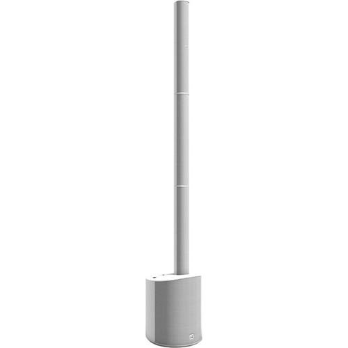 LD Systems MAUI 5 Ultra-Portab