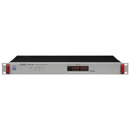 Tascam ML-16D Dante / Analog C