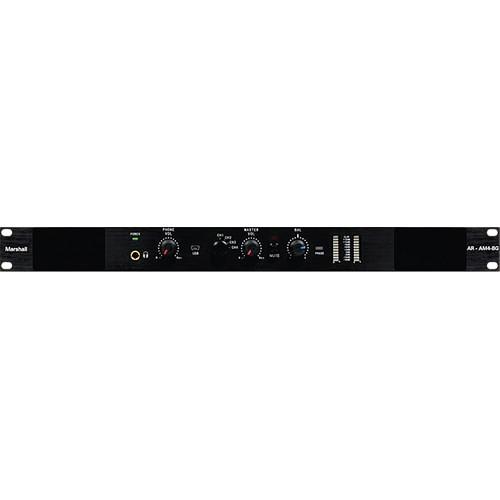 Marshall Electronics AR-AM4-BG