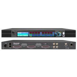 Marshall Electronics AR-DM61-B