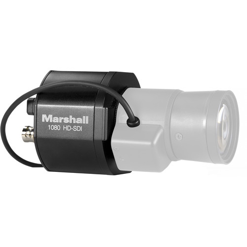 Marshall Electronics CV345-CS