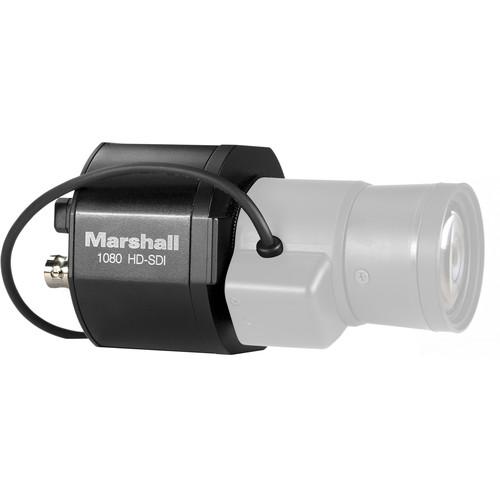 Marshall Electronics CV345-CSB