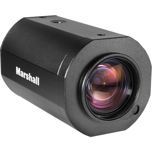 Marshall Electronics CV350-10X