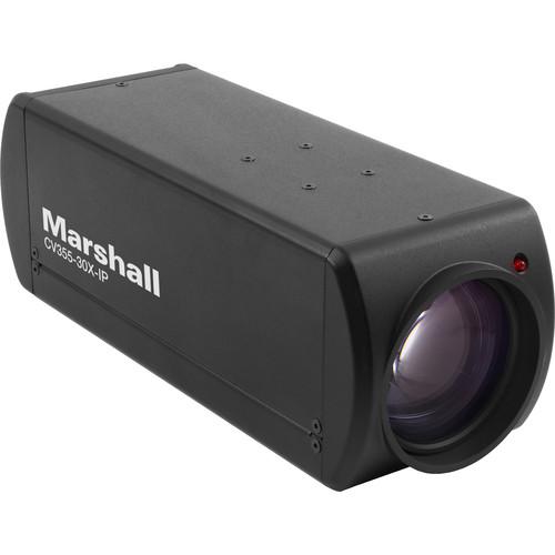 Marshall Electronics CV355-30X