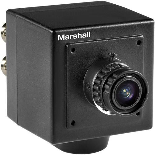 Marshall Electronics CV502-M 2
