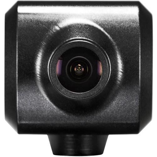 Marshall Electronics CV502-U3