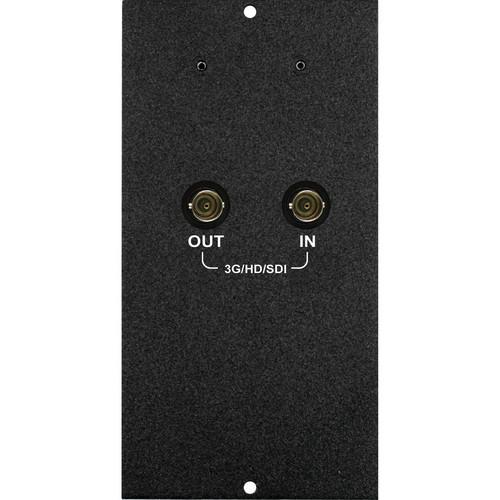 Marshall Electronics 3G/HD/SDI