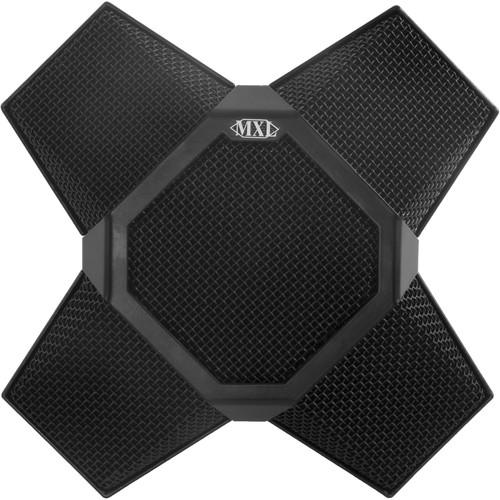 MXL AC-360-Z V2 12-Capsule USB
